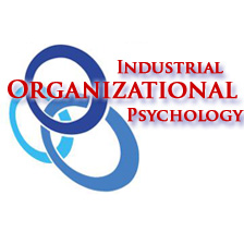 industrial organizational psychology paper A good research paper on organizational psychology will endeavor to provide a broad assessment and analysis of recent developments in research, theory, and practice in.